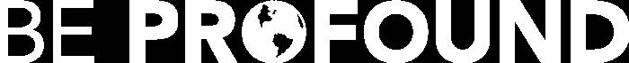 logo_beprofound_knockout